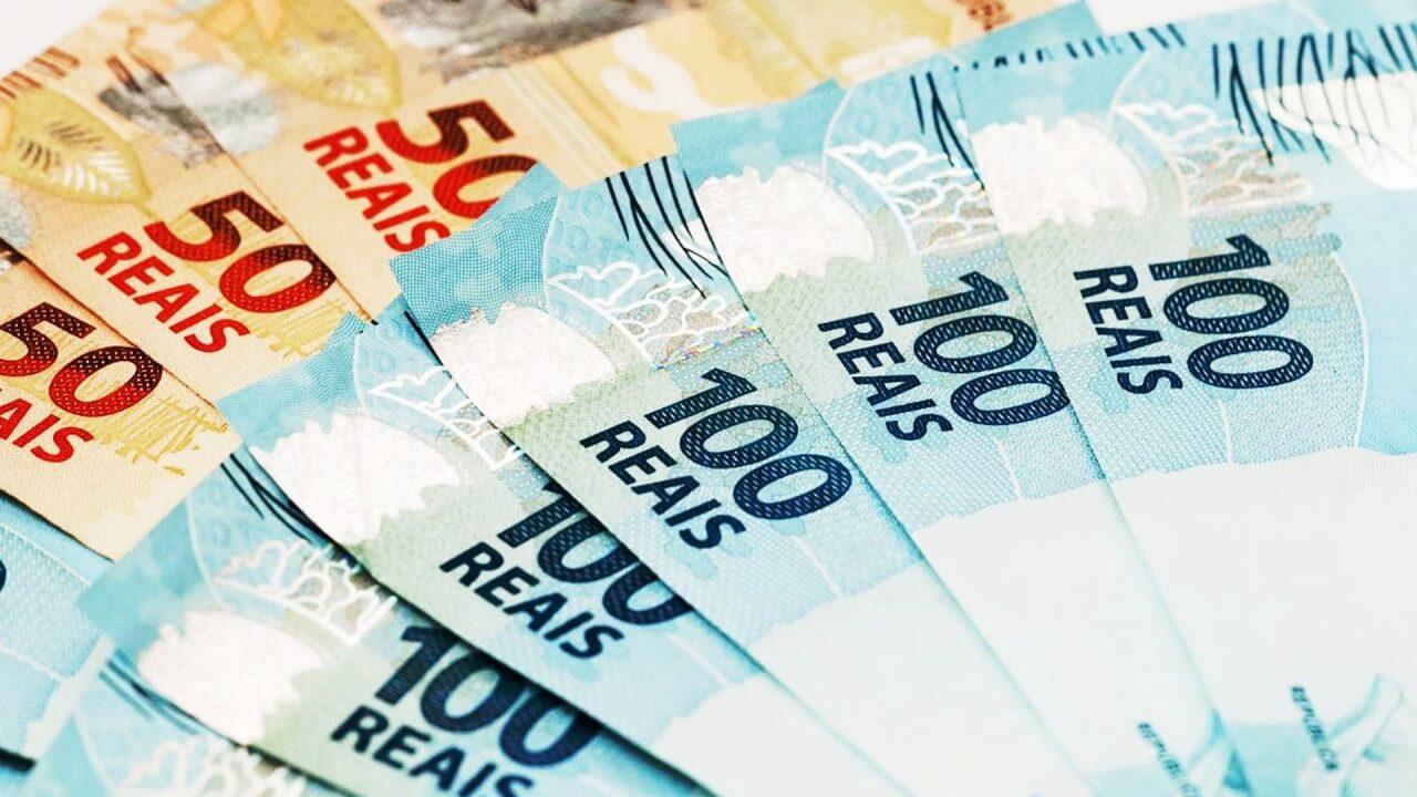 5 hábitos que farão você guardar dinheiro - Muzambinho.com