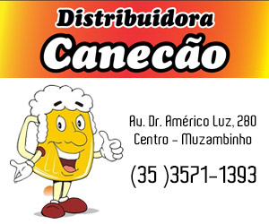 Muzambinho.com