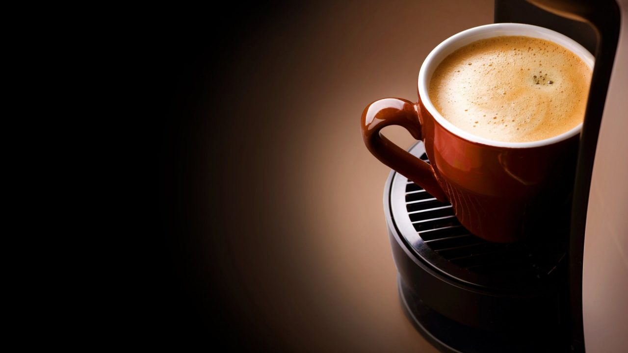 coffee-images-HD9