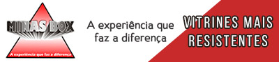 Muzambinho.com