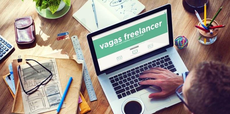 servicos-freelancer