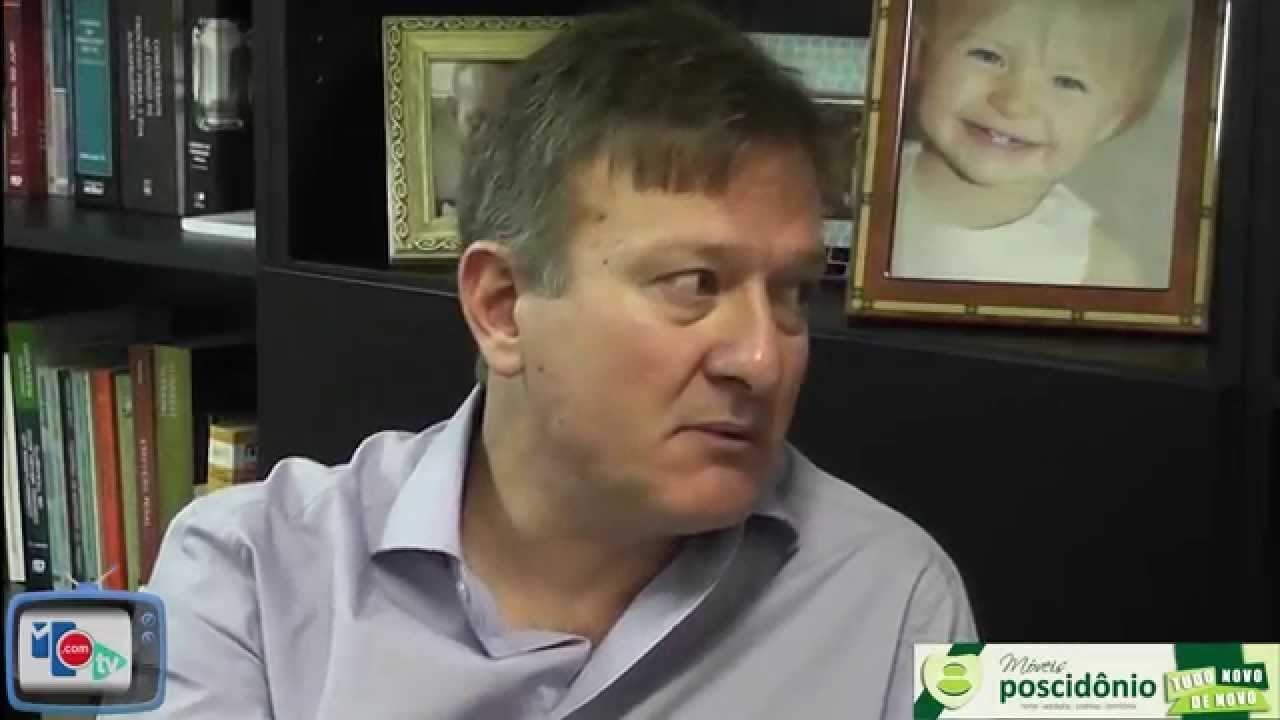 FlavioSchimidt