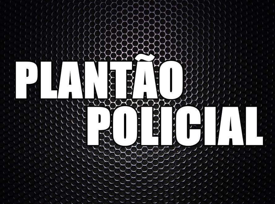 plantão-policial-5-2