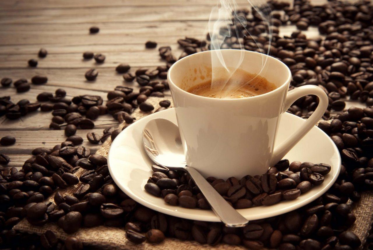cafe-xicara