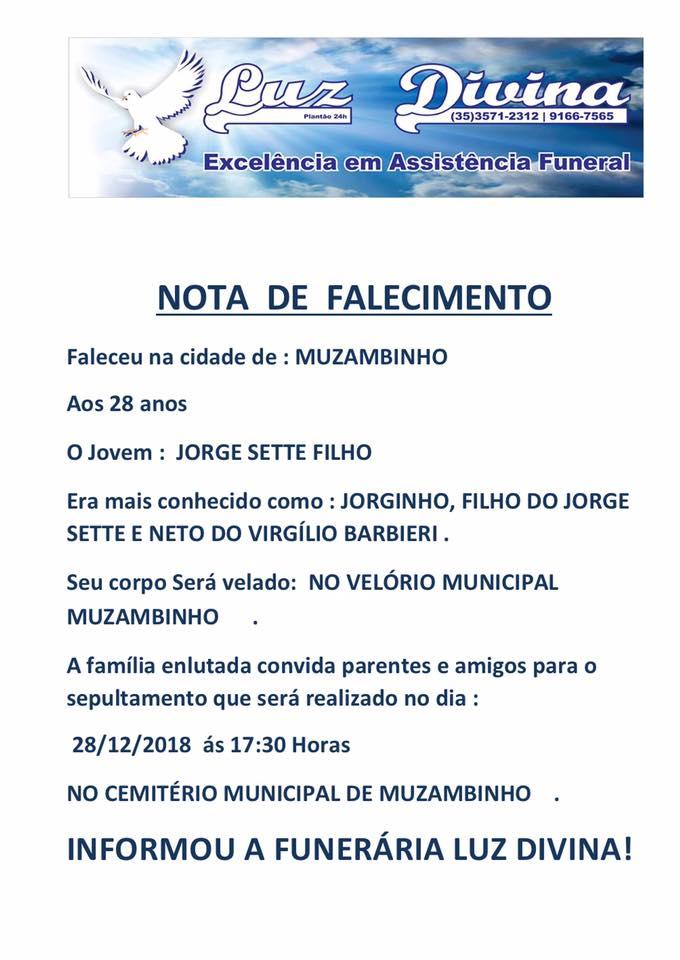 JorgeSetteFilho