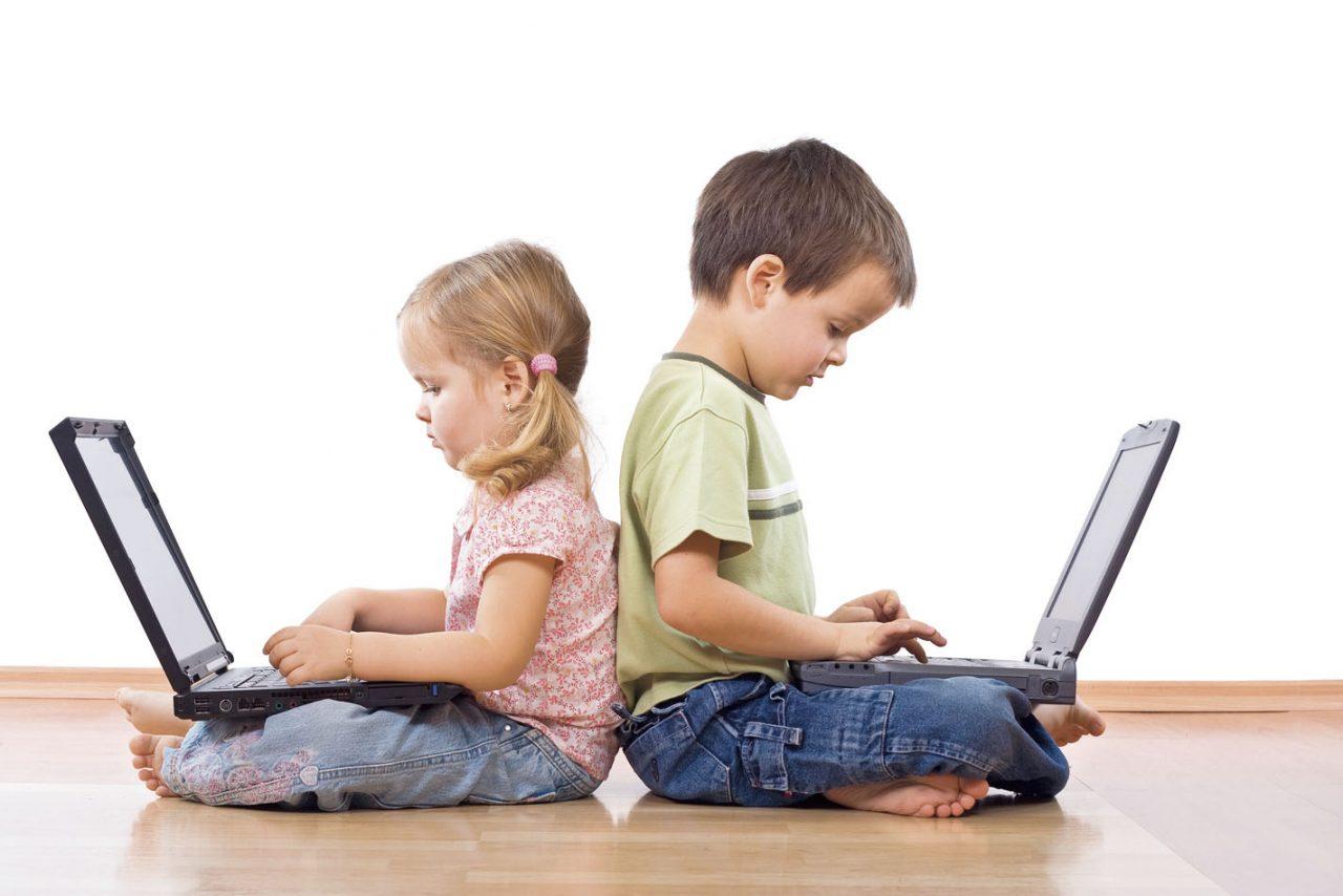 Menores_Internet-22565