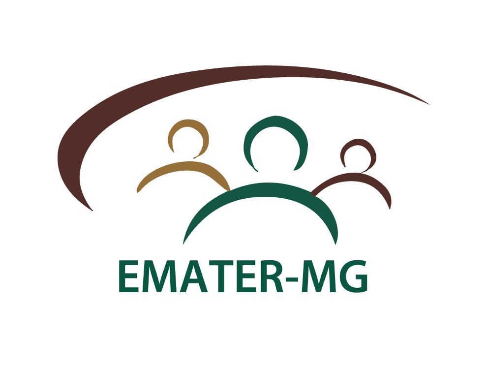 emater-mg-2016-empresa-de-assistencia-tecnica-e-extensao-rural-do-estado-de-minas-gerais