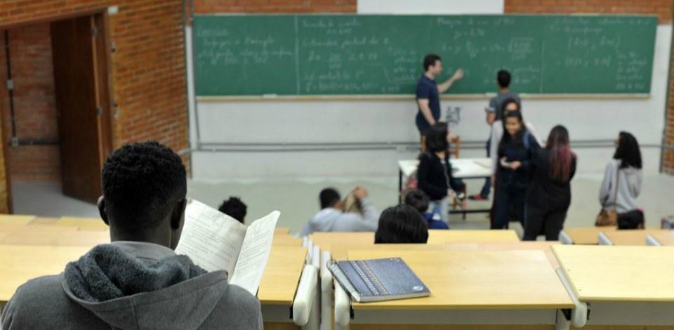 educação 1