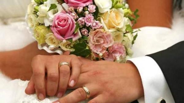 CasamentoMenores