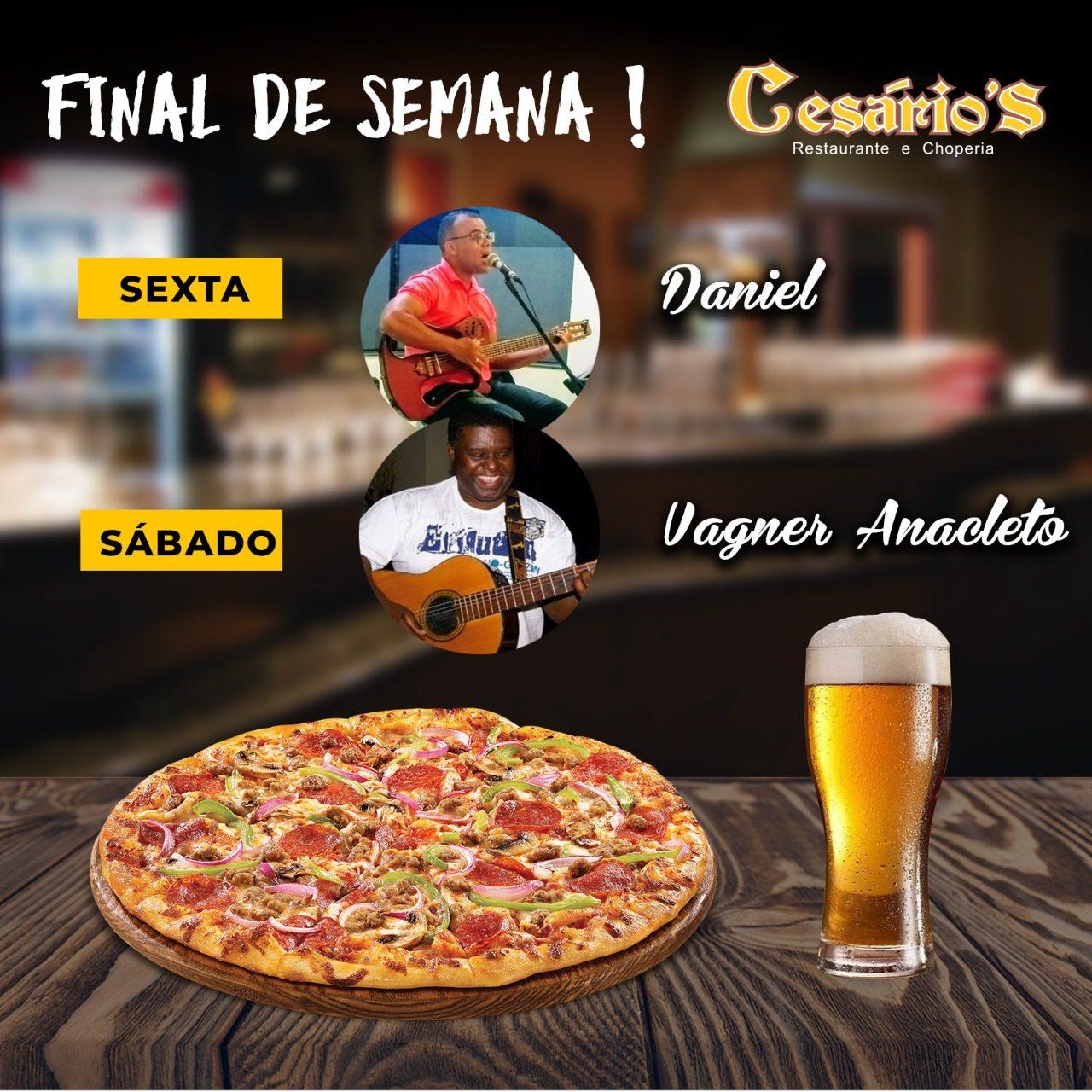 Cesarios11final