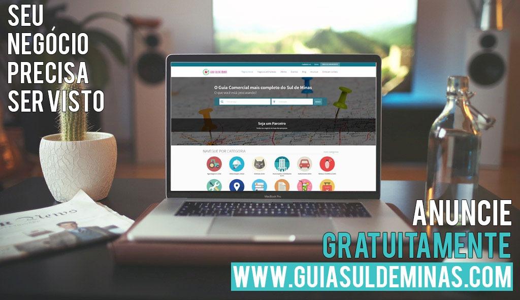 GuiaGratis