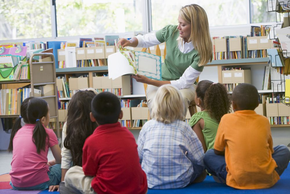 atividades-para-alunos-com-dificuldades-de-concentracao