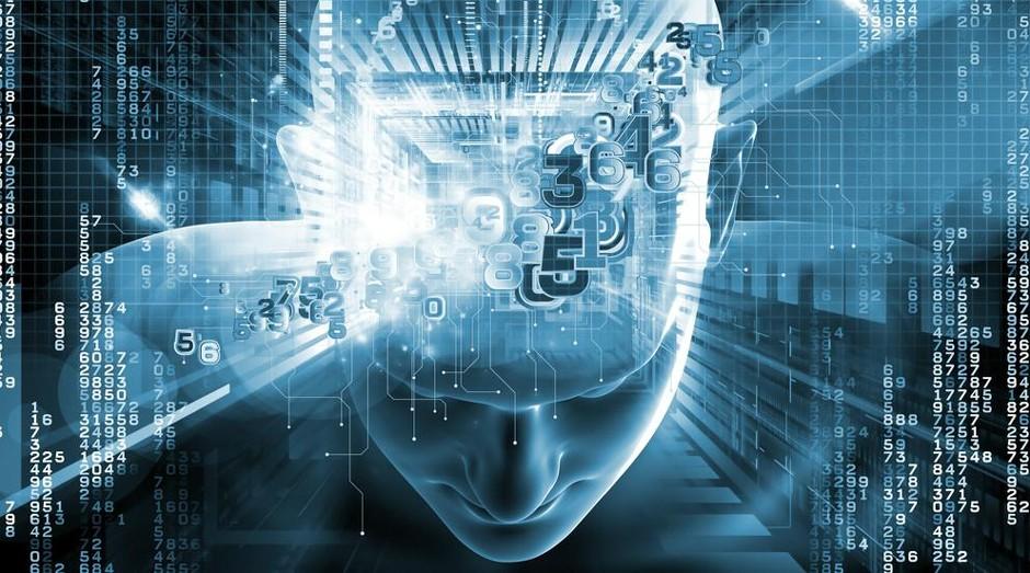 inteligencia_artificial