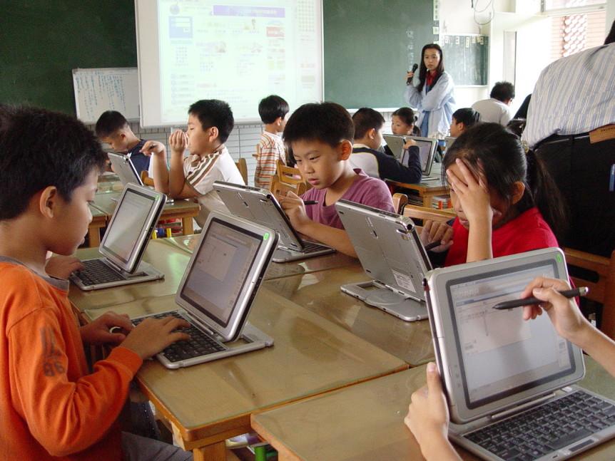 sala-de-aula-na-China-862x647