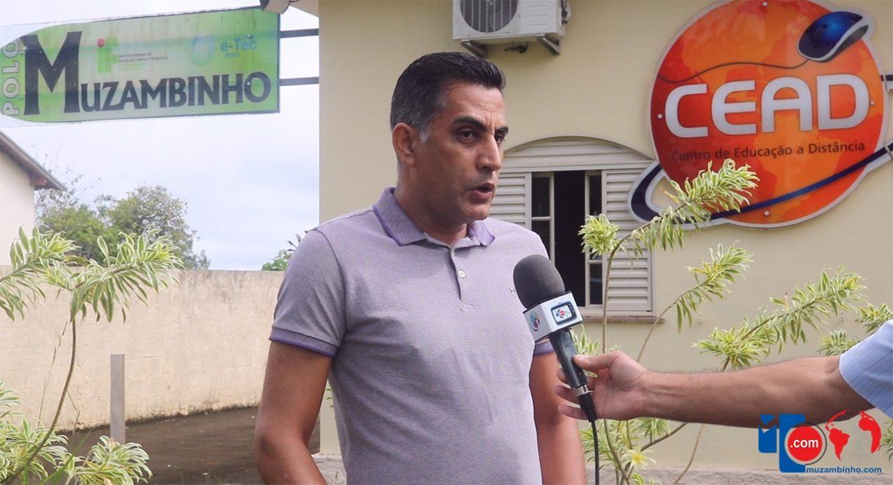 Claudiomir