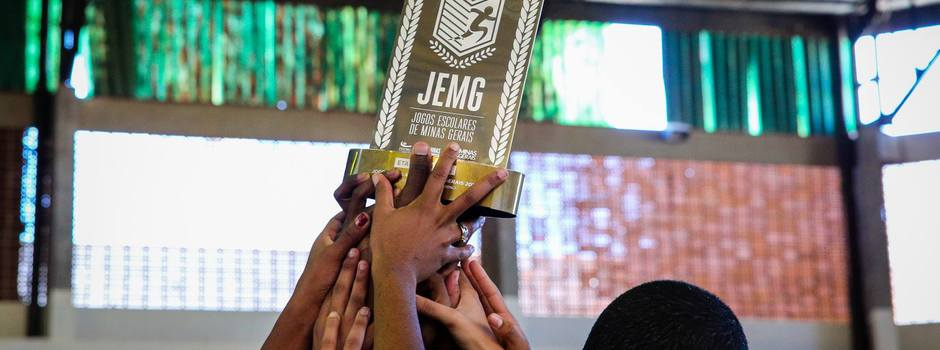 JEMG_se_consolida_como_maior_competição_escolar_do_país._Crédito_Tiago_Ciccarini