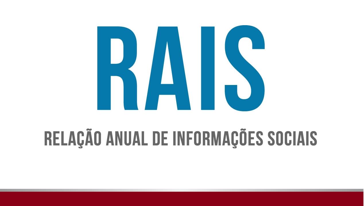 RAIS-1
