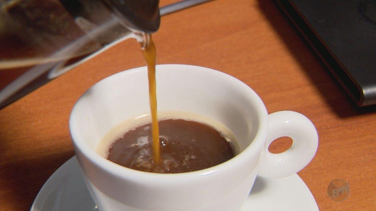 CaféPesquisa
