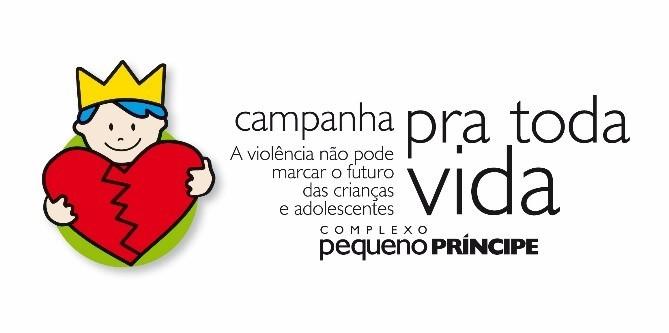 CampanhaPraTodaVida