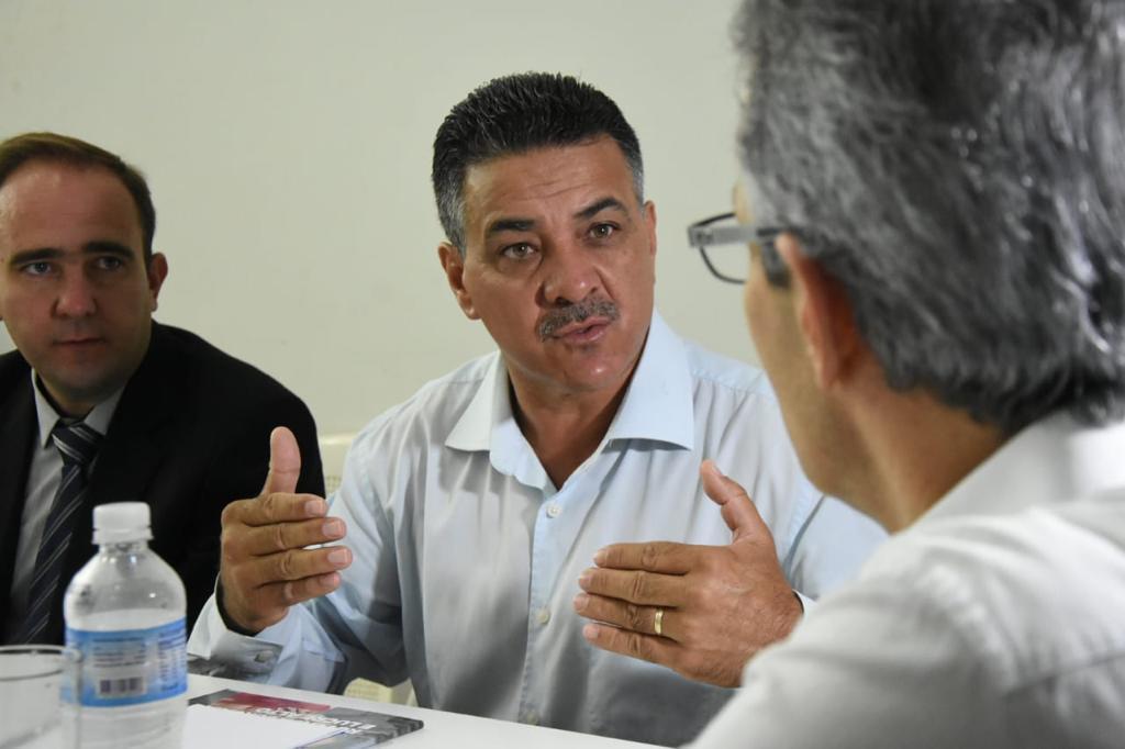 EmidinhoZema