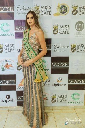 MissCafe19