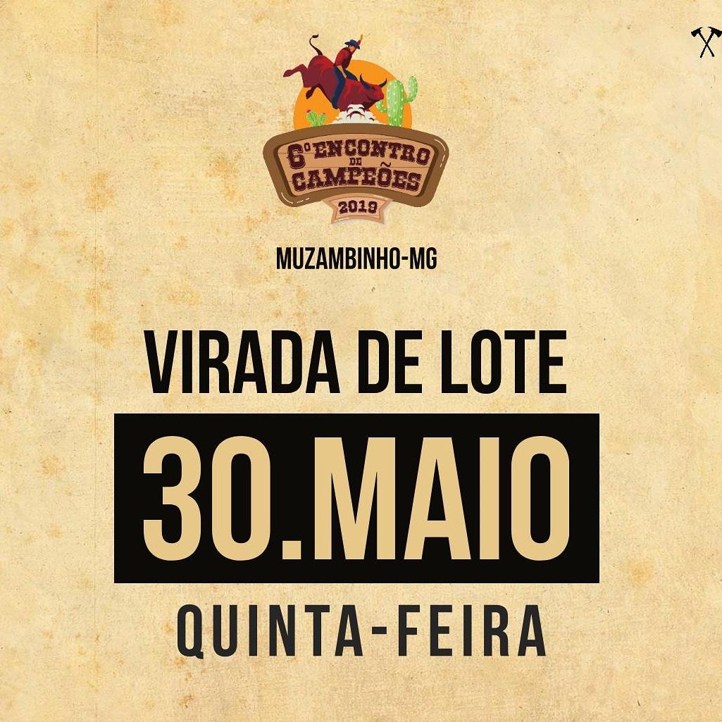 ViradaLoteEC19
