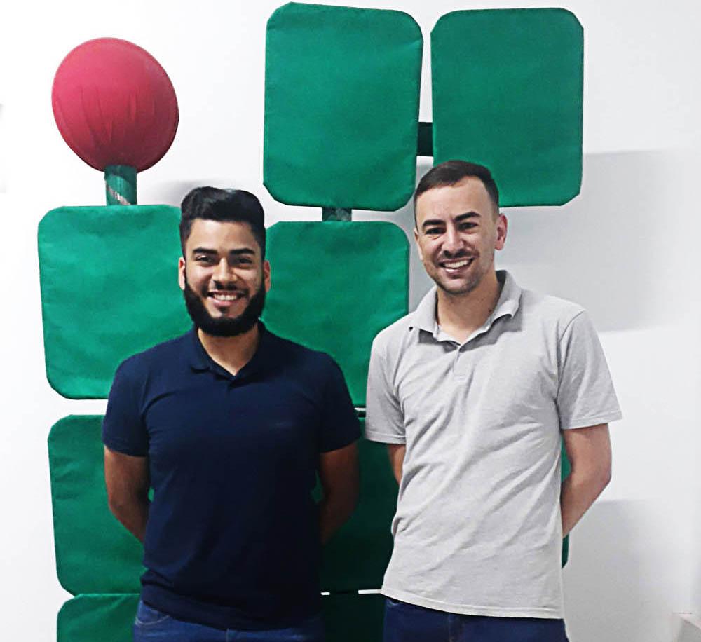 Widimarque_e_Gabriel_Bachião