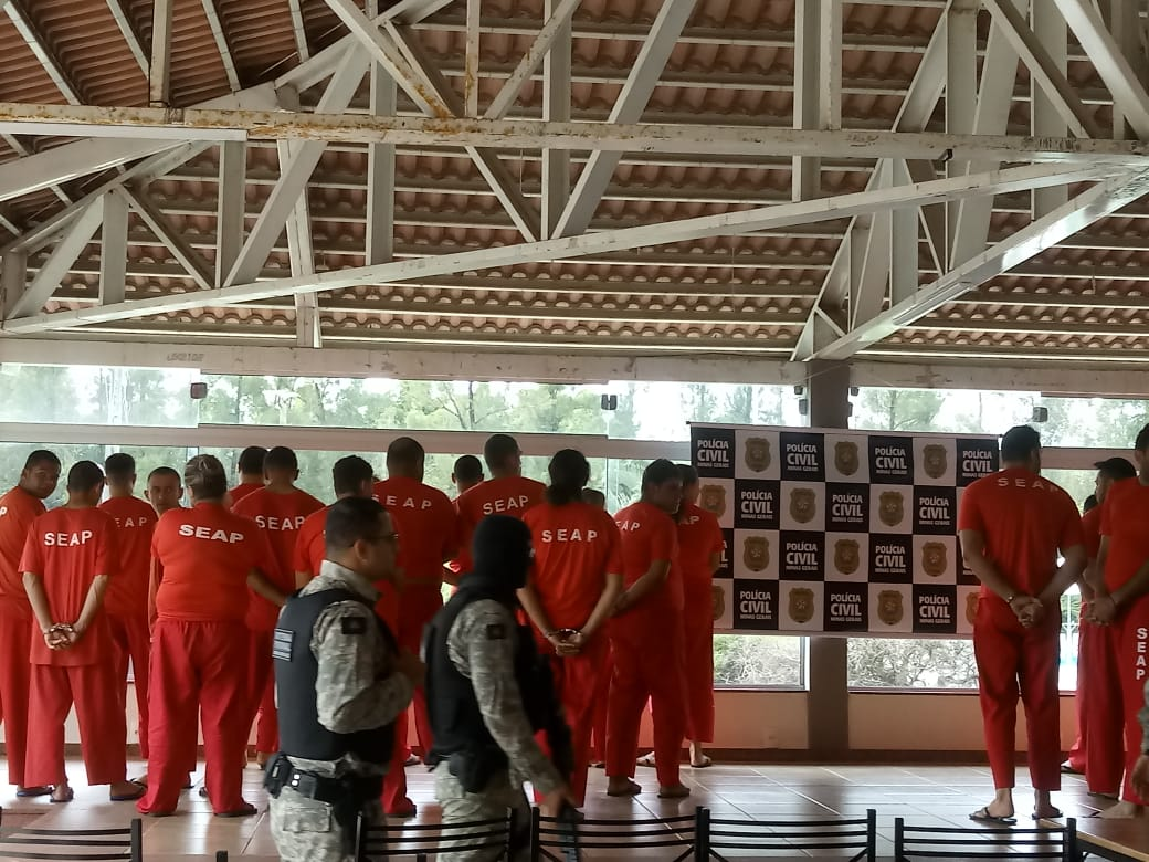 operação-opc-maio-presos-2