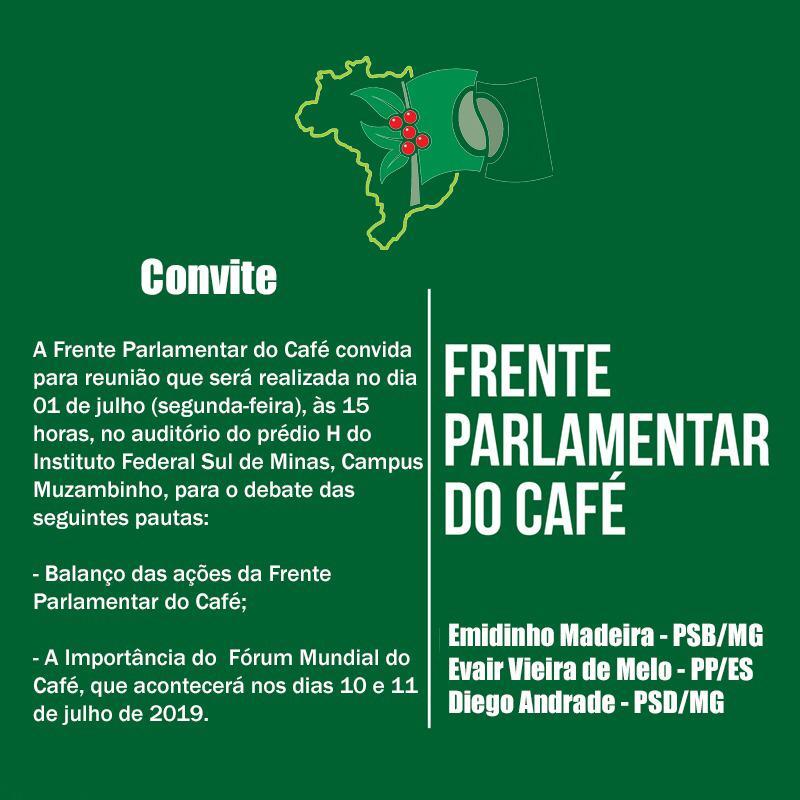 FrenteParlCafe