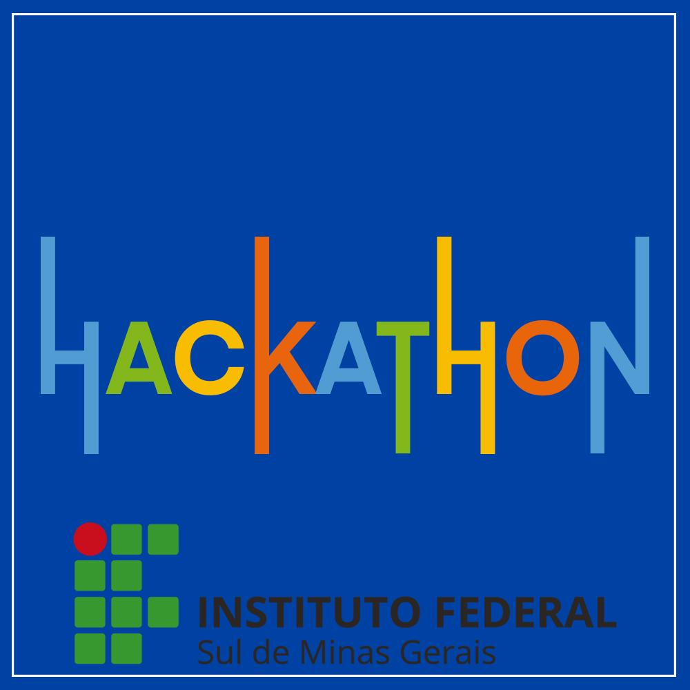 HackathonMuz