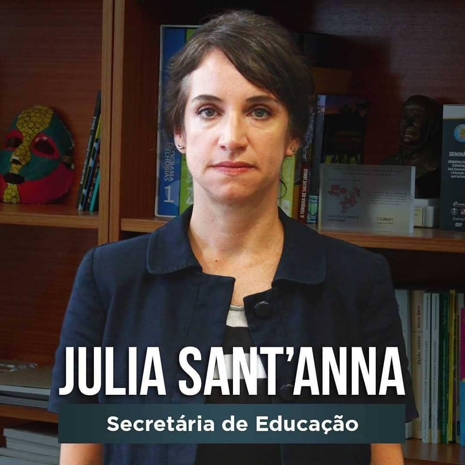 JuliaSantanna