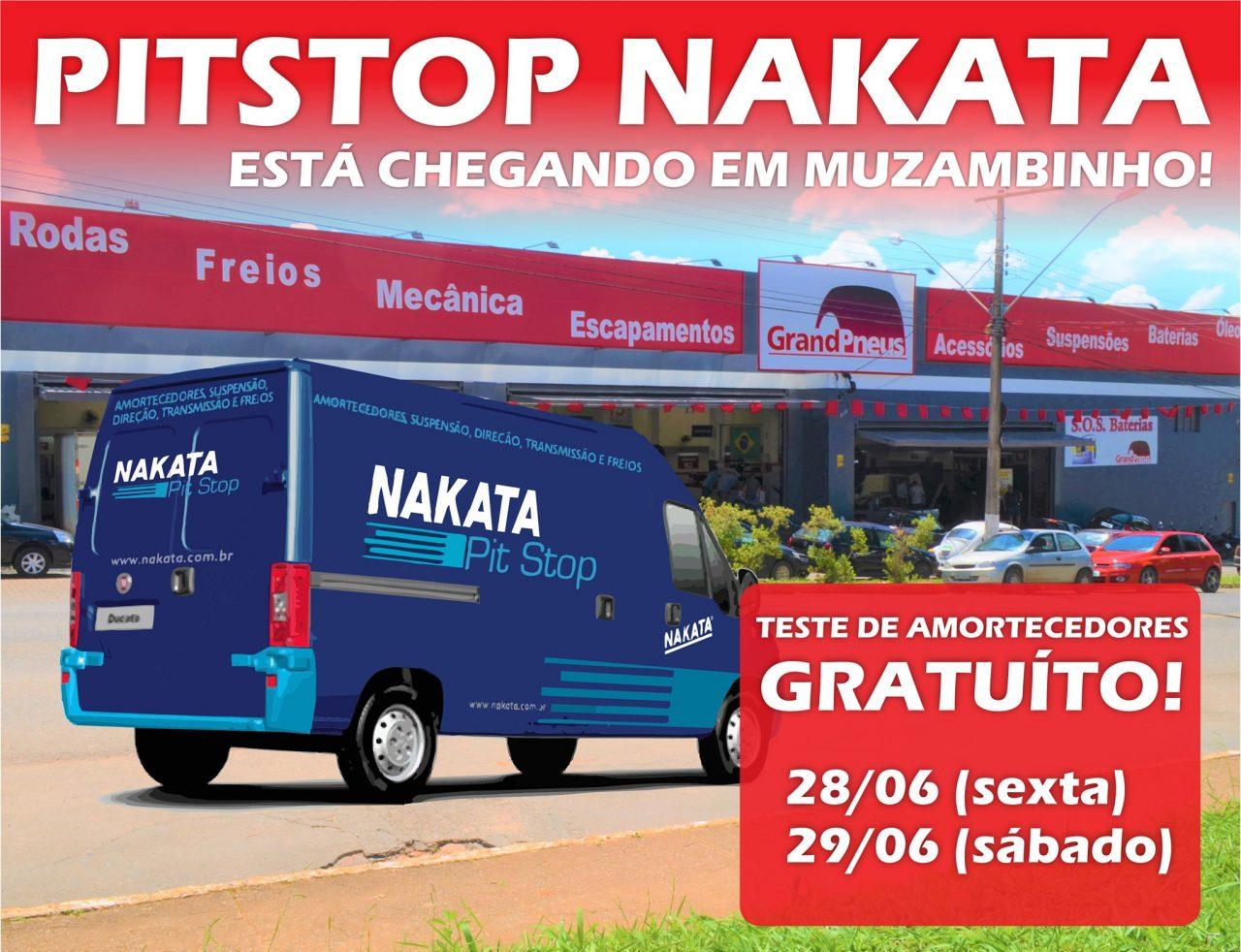 NakataPitStop