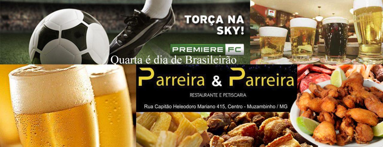QuartaBrasileiraoParreira