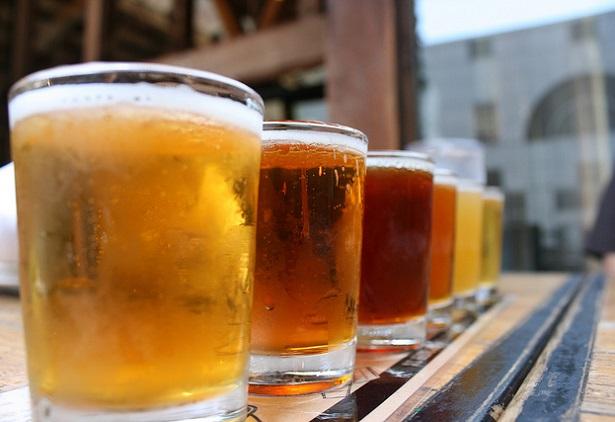 cervejas_Quinn-Dombrowski-flickr
