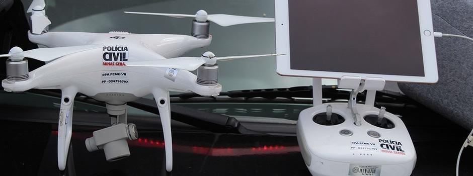 dronesfotoPMMG