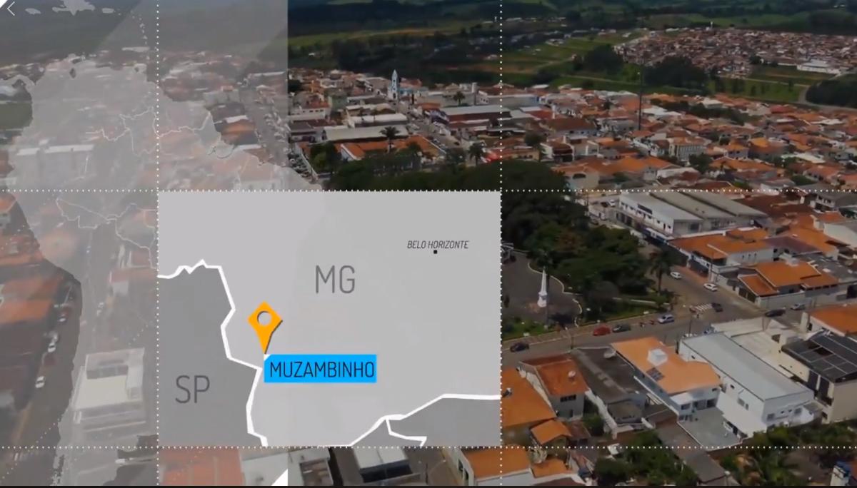 BrasilVistodeCimaMuz