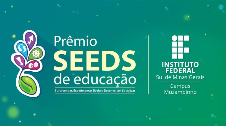 banner_rotativo_seeds