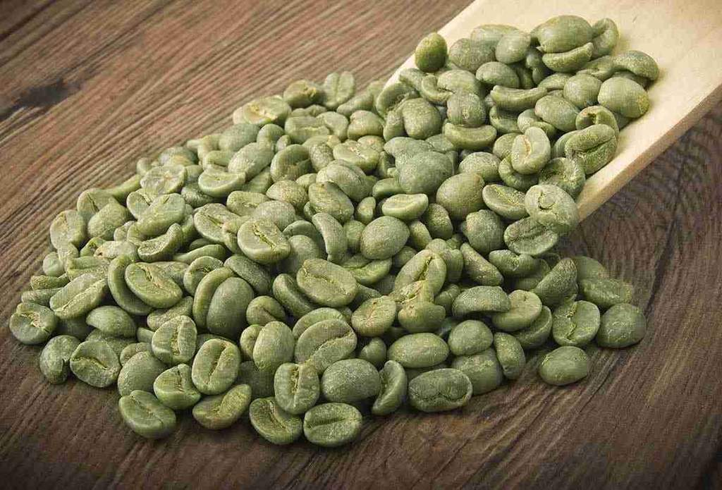 Green-Coffee-Beans-Svetol