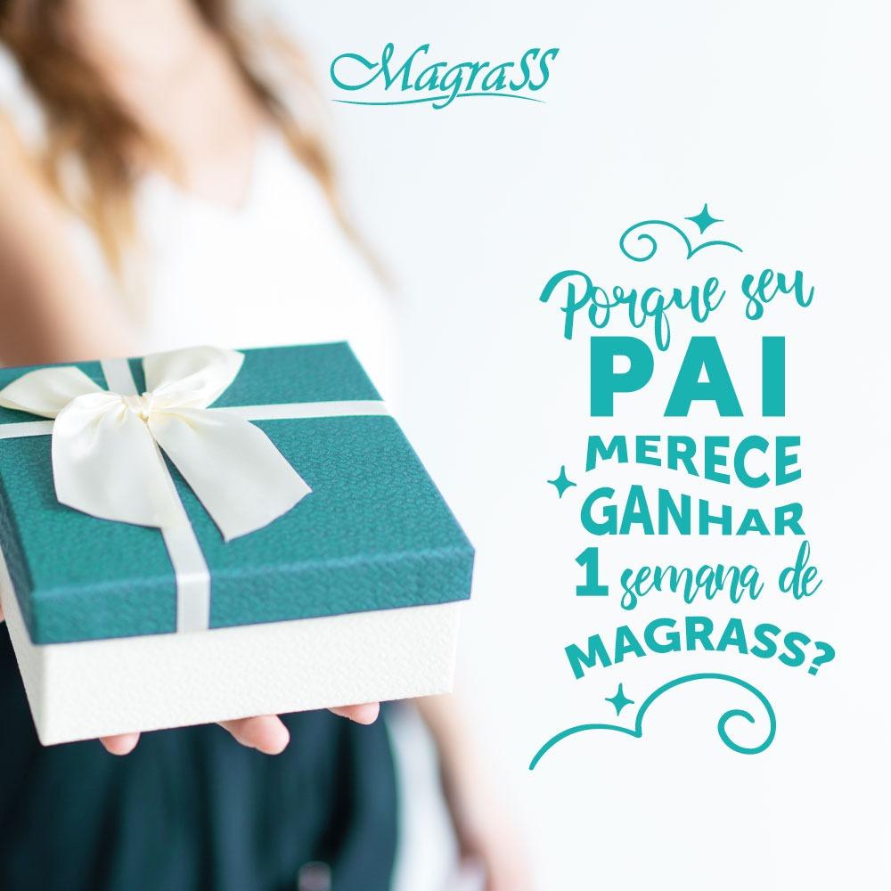 Magrass2