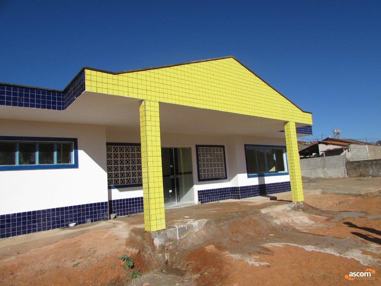 ObrasPMuz09081902