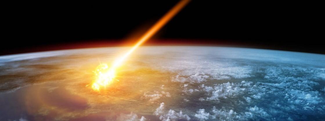 asteroideChocarTerra2019