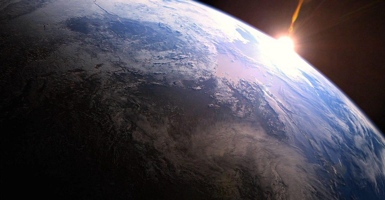 planet-earth12