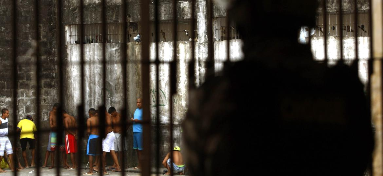 sistema-penitenciario-do-para-156