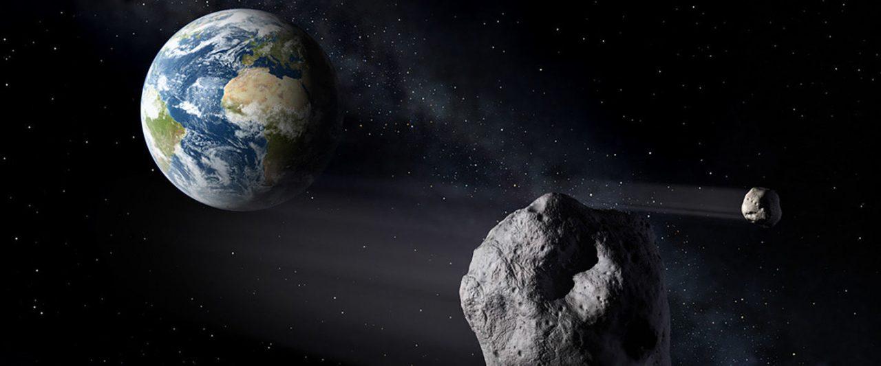 asteroideTerra165
