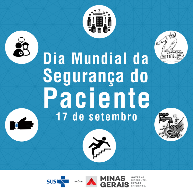 content_seguranca_do_paciente_4_-_arte_nivaldo_junior