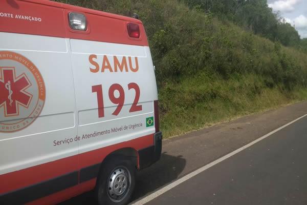 samuEstrada2413