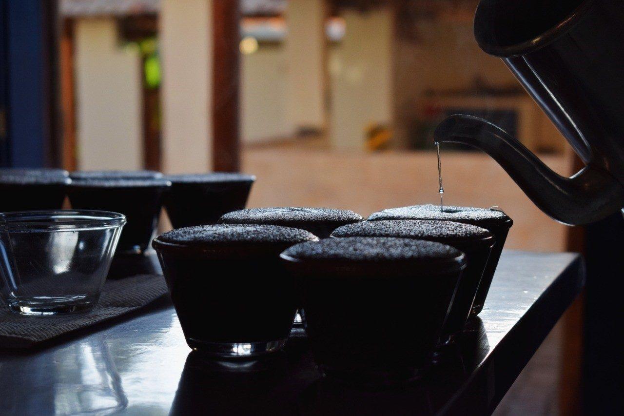 CaféProva