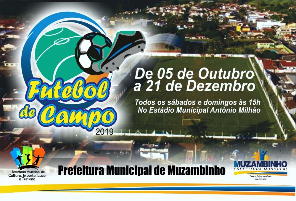 CampFutCampo19