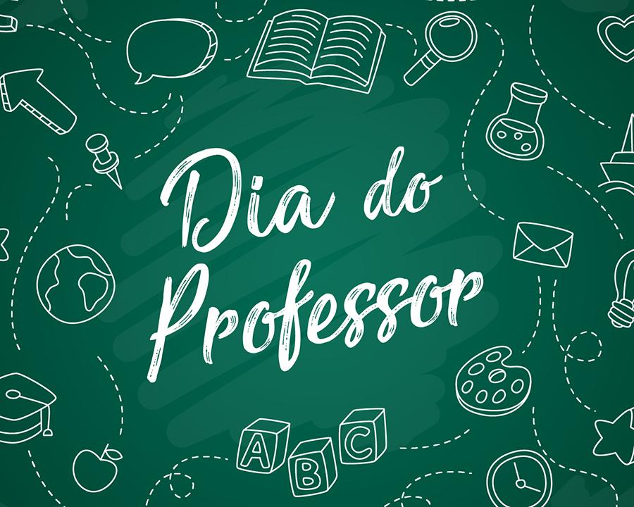 Dia-do-Professor-Vc-sabia-01