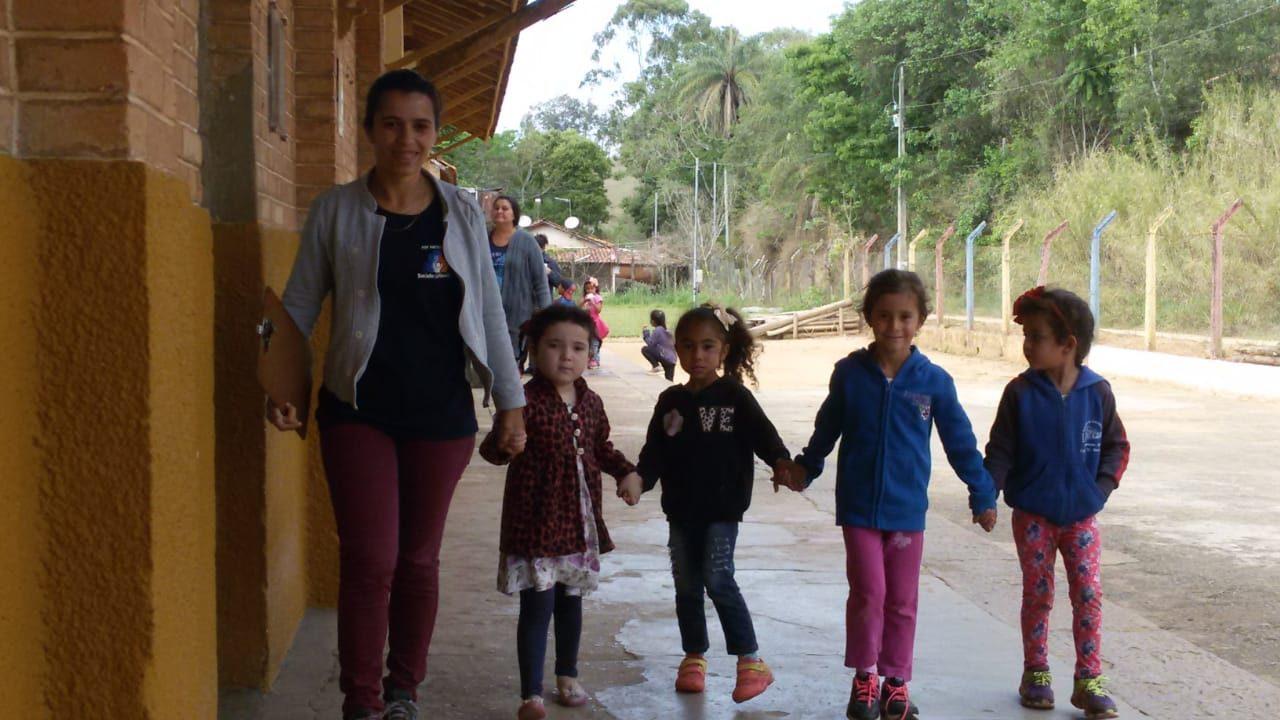 EscolaMocambo